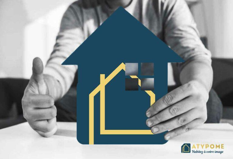 Alerte nouveau bien immobilier à vendre