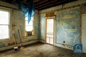 investir immobilier ancien